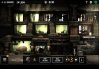 Far Cry 4 : Maître de l'arène Companion App iOS