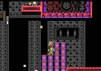Megaman Unlimited