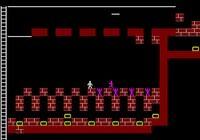 Lode Runner. Episode III: Die Hard Levels