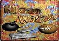 Huzza Puzza