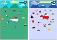 Goat Rider iOS