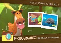 Snapimals: Découvrez Animaux Android
