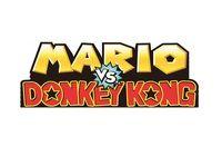 Mario VS Donkey Kong Android