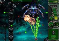 Star Defender 4 for Mac OS X