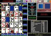 Poker2D