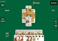 Tarot à 4 Android