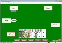 Logiciel concours belote gratuit windows 7