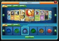 Pokemon Trading Card Game iOS