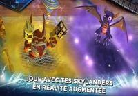 Skylanders Battlecast iOS