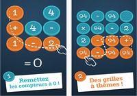 Math Academy - iOS
