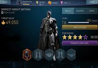 Injustice 2 Android