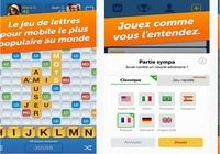 Mots entre Amis - Android