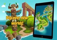 Ruzzle Adventure Android