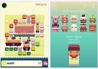 Alphabear iOS