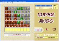 Super-Jingo