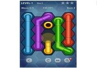Pipe Lines Hexa Android