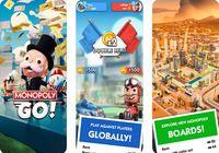 Monopoly Go iOS
