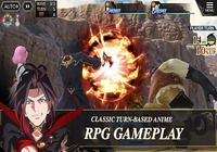 Tales of Crestoria Android