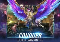 Aion : Legions of War Android