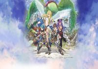 Breath Of Fire 6 Android