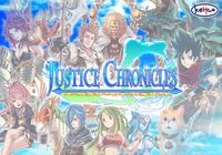 RPG Justice Chronicles Android