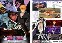 Bleach : Brave Souls iOS