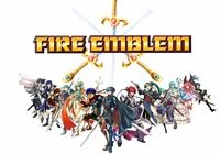 Fire Emblem iOS