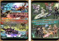 Avabel Online RPG iOS