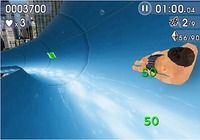 Waterslide Extreme iOS