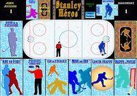 StanleyHéros Hockey Exercice