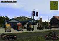 Travaux Forestiers Simulator 2014