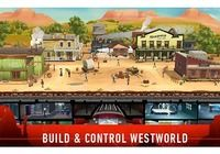 Westworld pour Android