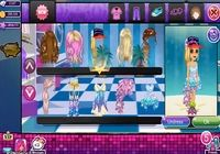 MovieStarPlanet iOs