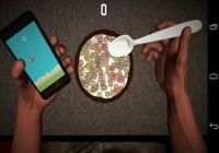 Impossible Breakfast Simulator Android