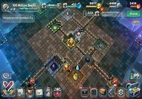 Billion Lords iOS ( iPhone / iPad )