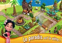La Baie Du Paradis Android