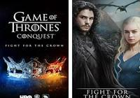 Game of Thrones Conquest Android
