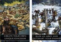 Total War Battles Kingdom iOS
