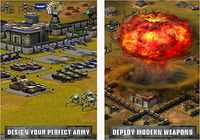 Empires & Allies iOS