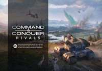 Command and Conquer Rivals PVP Android