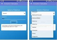 Toolkit For Pokémon Go Android