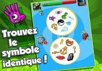 Dobble Friends Android