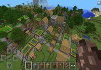 Minecraft Pocket Edition iOS