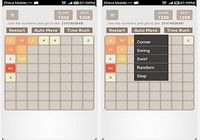 Super 2048 Android