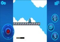 Mega Man Mobile 1 iOS