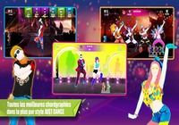 Just Dance Now iOS
