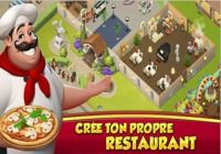 World Chef iOS