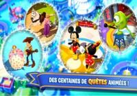 Disney Magic Kingdoms iOS