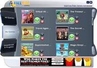 Free Ride Games Free Game Downloads