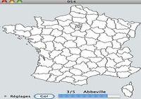 GeoQuizz